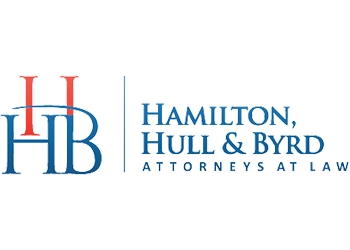 Corpus Christi criminal defense lawyer HAMILTON, HULL AND BYRD ATTORNEY AT LAW