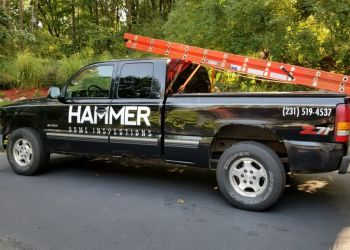 Grand Rapids home inspection Hammer Home Inspections, LLC
