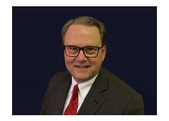 Kansas City accounting firm HAMPTON & HAMPTON PUBLIC ACCOUNTING INC.