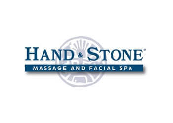 Yonkers spa HAND & STONE MASSAGE AND FACIAL SPA