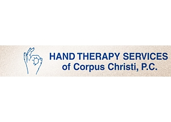 Corpus Christi occupational therapist HAND THERAPY SERVICES