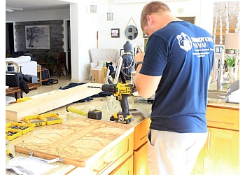 3 Best Handyman in Honolulu, HI - Expert Recommendations