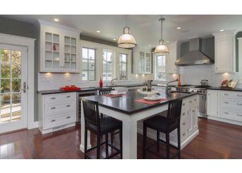 Shreveport handyman HANDYMAN FOR HIRE, INC