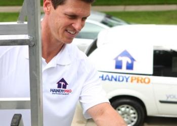 Toledo handyman HANDYPRO