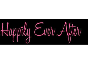 Tacoma wedding planner HAPPILY EVER AFTER WEDDING & EVENT PLANNING
