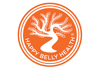 San Francisco weight loss center HAPPY BELLY HEALTH