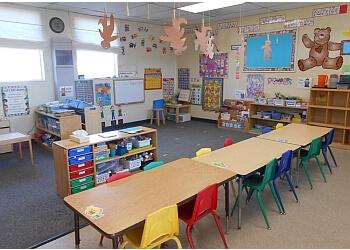 Costa Mesa preschool HARBOR TRINITY PRESCHOOL