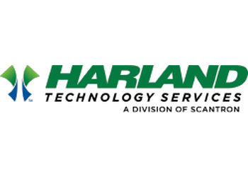 Omaha it service HARLAND TECHNOLOGY SERVICES