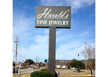 Montgomery jewelry HAROLDS FINE JEWELRY