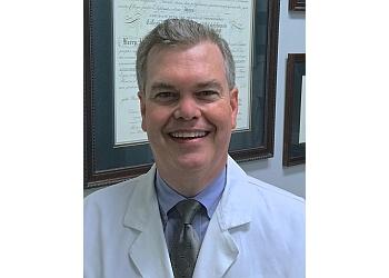Augusta neurologist HARRY HUGHES, MD  - NEUROLOGICAL ASSOCIATES AUGUSTA