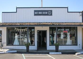 Elk Grove bridal shop HAUTE HOUSE COUTURE