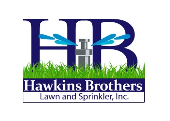 Aurora lawn care service HAWKINS BROTHERS LAWN AND SPRINKLER, INC.