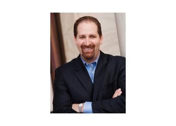 Philadelphia business lawyer H. Adam Shapiro