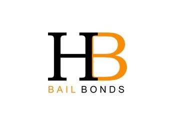 Columbus bail bond HB Bail Bonds LLC