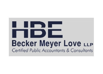 Lincoln accounting firm HBE Becker Meyer Love LLP