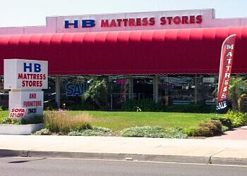 Huntington Beach mattress store HB Mattress Stores