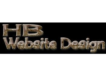 Huntington Beach web designer HB Website Design
