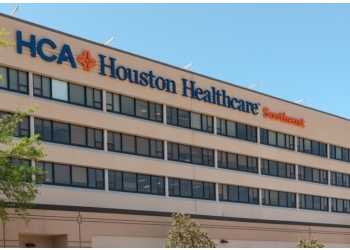 Pasadena sleep clinic HCA Houston Healthcare Southeast Sleep Center