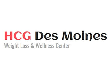 Des Moines weight loss center HCG Des Moines Weight Loss & Wellness Center