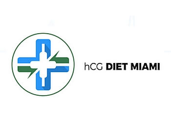 Miami weight loss center HCG Diet Miami