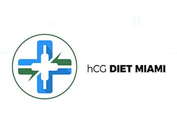 Miami weight loss center HCG Diet Miami
