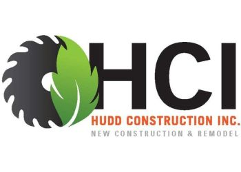 Gainesville home builder Hudd Construction, Inc.