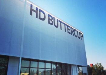 Costa Mesa furniture store HD Buttercup