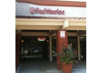 Fullerton massage therapy HEALTHWISE MASSAGE