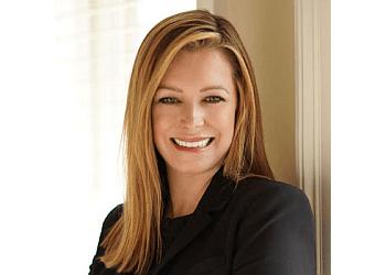 Savannah real estate agent HEATHER MURPHY