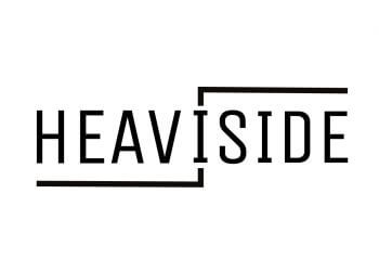 Milwaukee web designer HEAVISIDE GROUP