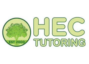 Irvine tutoring center HEC Tutoring