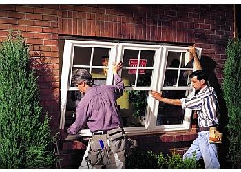 Vancouver window company HENDERSON & Daughter windows & doors