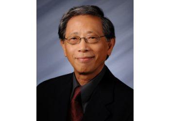 Cape Coral cardiologist HENRY H. HON, MD, FACC - FLORIDA HEART ASSOCIATES