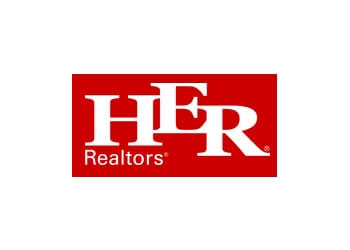 Dayton real estate agent HER Realtors