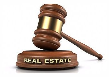 Jackson real estate lawyer H Fariss Crisler III