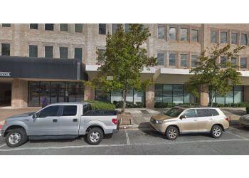 Columbus private investigation service  H&H SERVICES INC