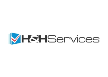 Columbus private investigation service  H&H Services