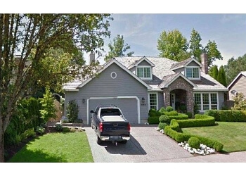 3 Best Roofing Contractors In Vancouver Wa Threebestrated