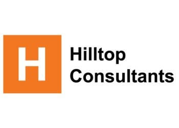Washington it service HILLTOP CONSULTANTS, INC.