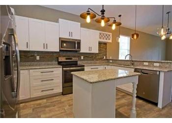 Orlando handyman HIRED HELP, LLC.