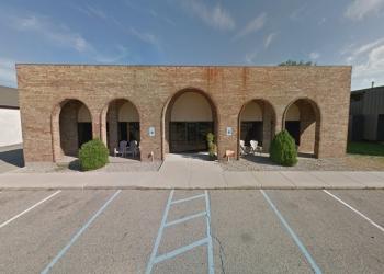Grand Rapids dance school HIS Dance Academy