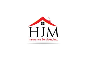 Escondido insurance agent HJM INSURANCE SERVICES, INC.
