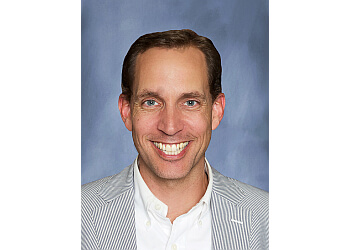 Dallas urologist H. Jake Porter II, MD - UROLOGY CLINICS OF NORTH TEXAS