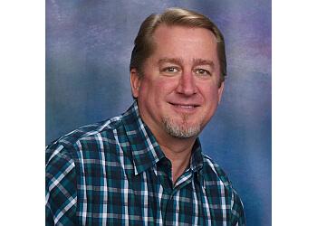 San Antonio accounting firm H James Clark, Jr. CPA, PC