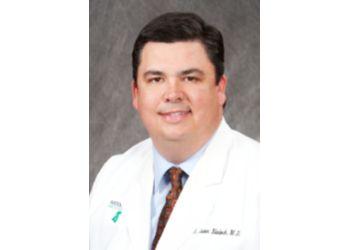 Jackson urologist H. Jason Blalock, MD