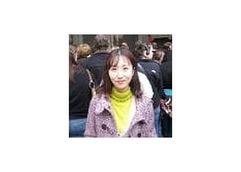 Santa Clara bankruptcy lawyer H. Jayne Ahn