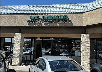 Lancaster jewelry H & K Jewelers
