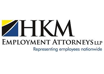 Portland employment lawyer HKM Employment Attorneys LLP