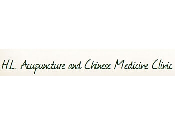 Tallahassee acupuncture HL Acupuncture & Chinese Medicine Clinic