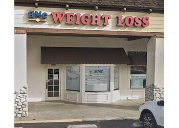 Santa Ana weight loss center HMC Weight Loss Center